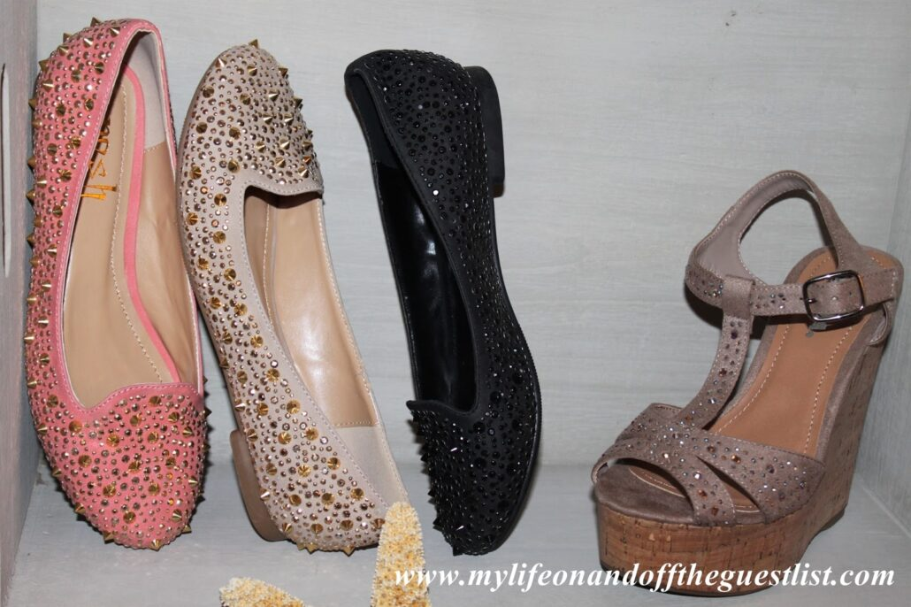Burlinton-shoes-www.mylifeonandofftheguestlist.com