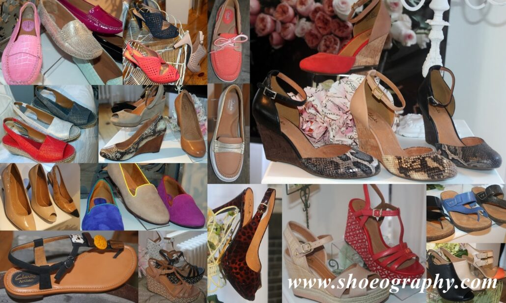 Clarks_Spring_2014_Womens_Footwear_Collection_www.shoeography.com