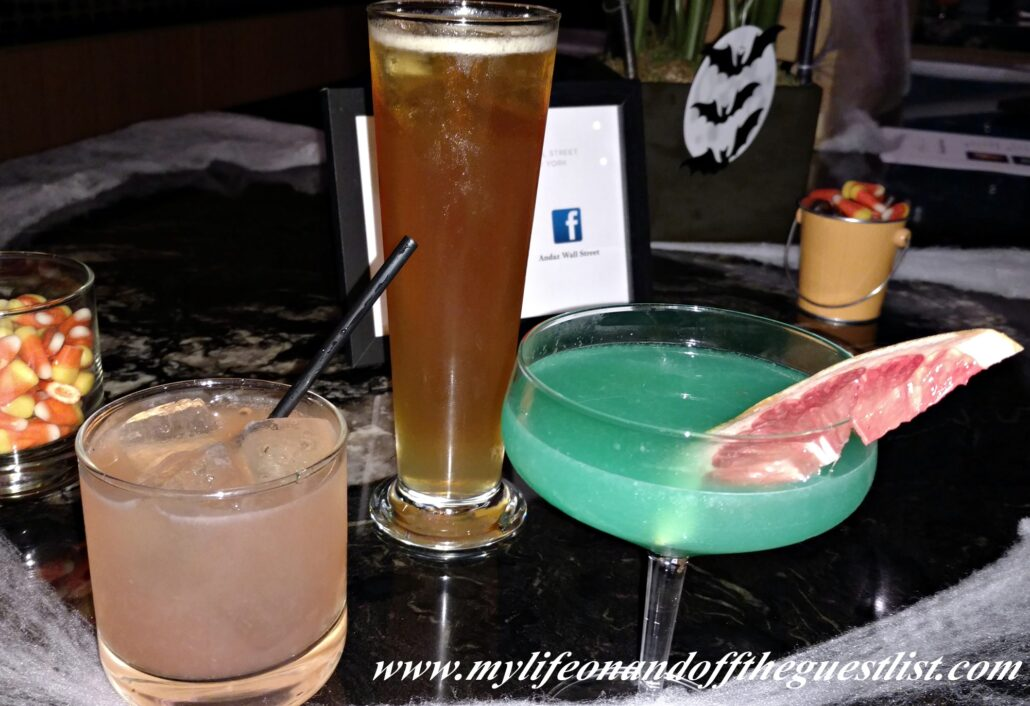 Cocktails_at_Dina_Rita_at_the_Andaz_Wall_Street_Hotel_www.mylifeonandoftheguestlit.com