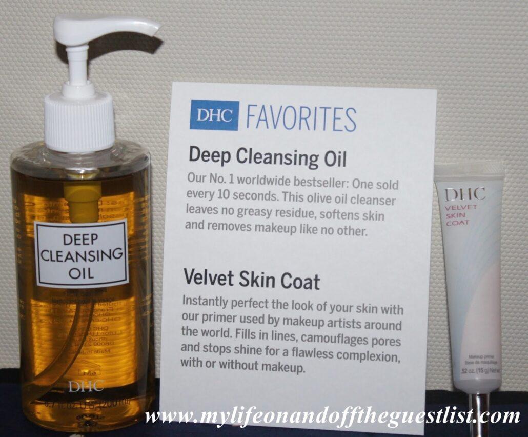 DHC_Deep_Cleansing_Oil_www.mylifeonandofftheguestlist.com