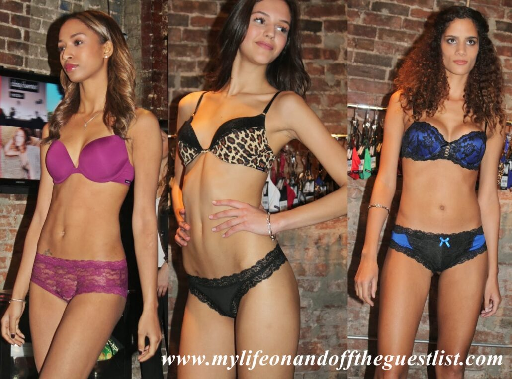 Daisy_Fuentes_Carrie_Amber_Intimates4_www.mylifeonandofftheguestlist.com