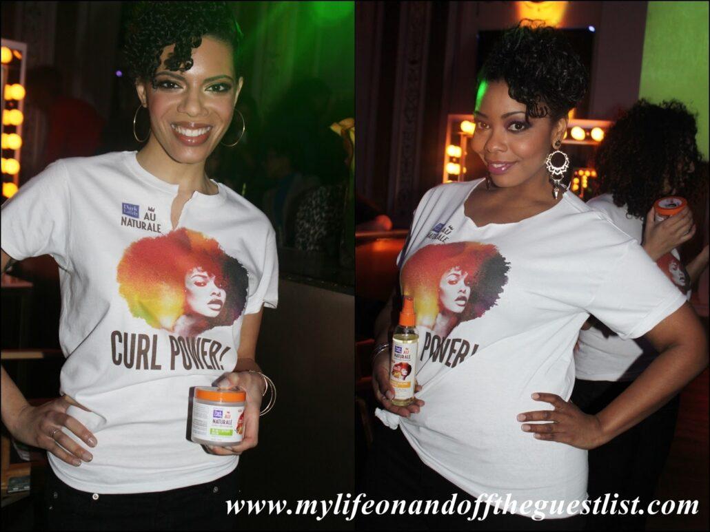 Dark_and_Lovely_Au_Naturale_Celebrates_Curl_Power4_www.mylifeonandofftheguestlist.com