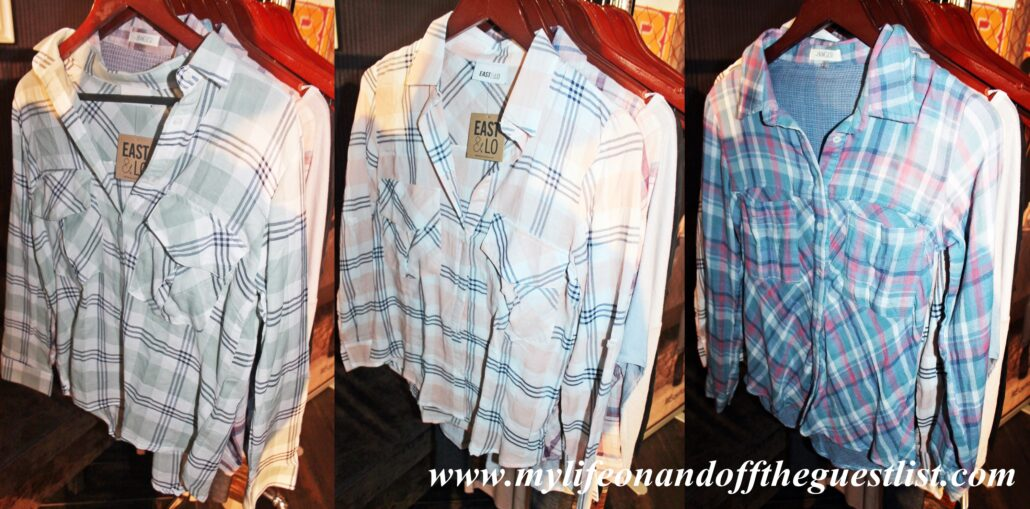 East_and_Lo_and Hanger_Fall_2015_Plaid_Shirts_www.mylifeonandofftheguestlist.com