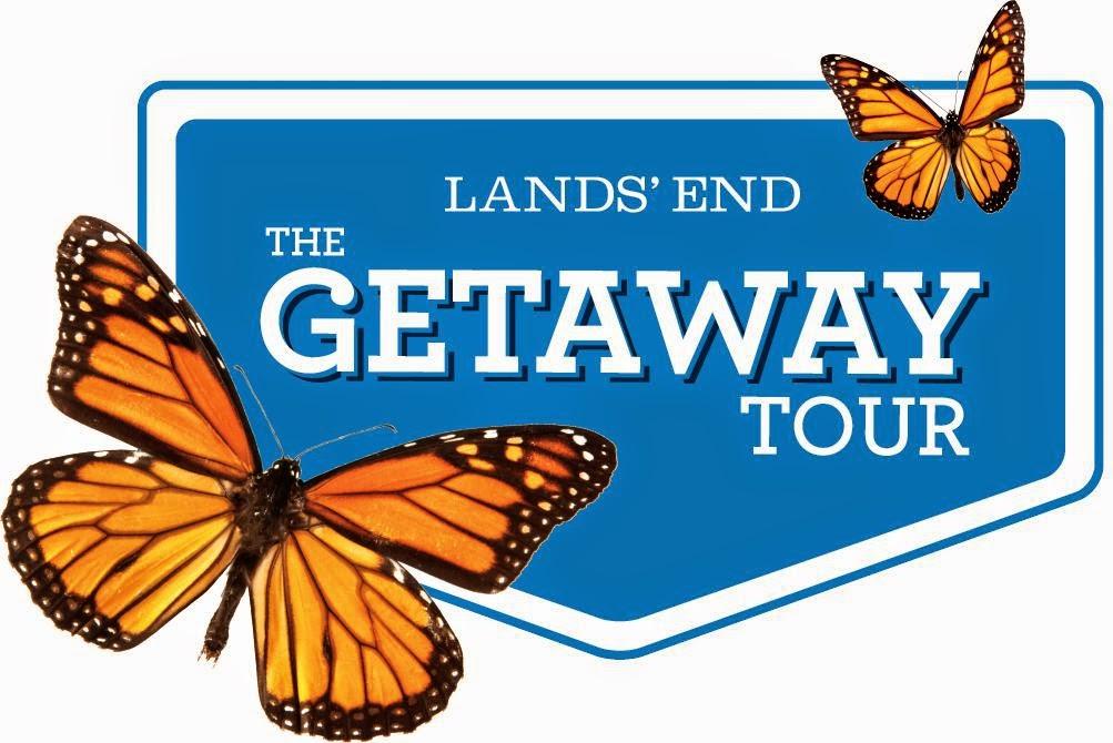 Getaway_Tour_LOGO_LandsEnd_煙煙 (2)-page-001