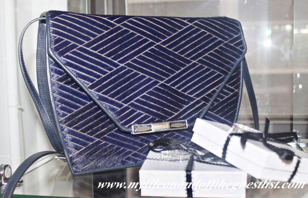 Glass_Handbags_Fall_2015_Collection2_www.mylifeonandofftheguestlist.com
