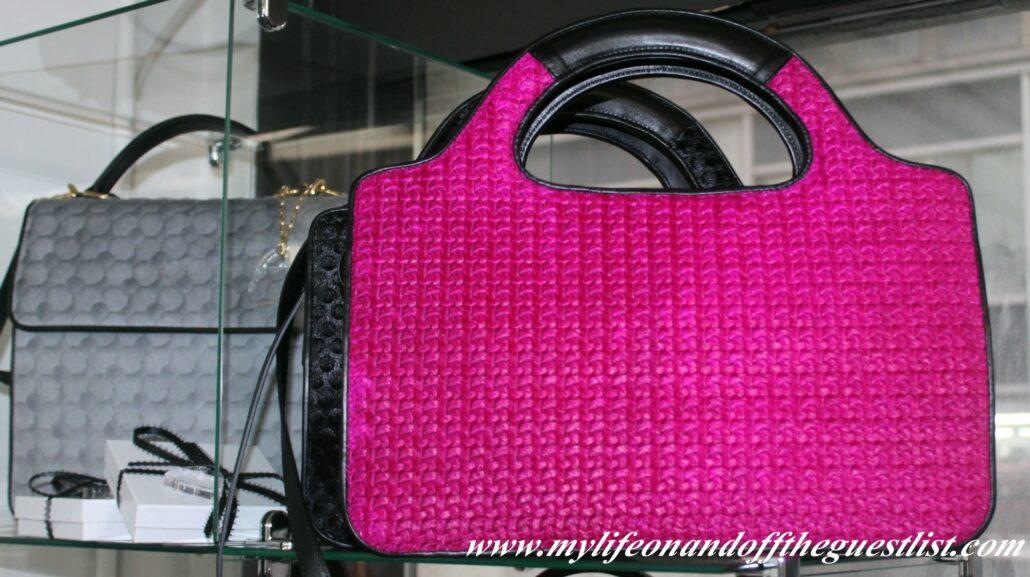 Glass_Handbags_Fall_2015_Collection_www.mylifeonandofftheguestlist.com