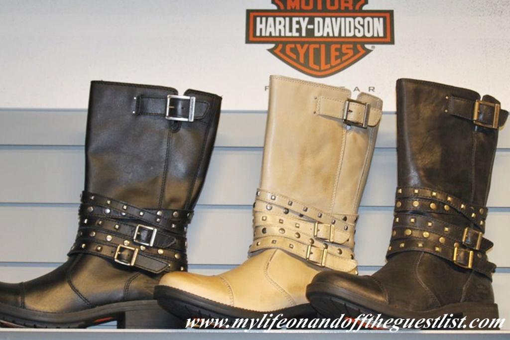 Harley_Davidson_Footwear_Boots_www.mylifeonandofftheguestlist.com