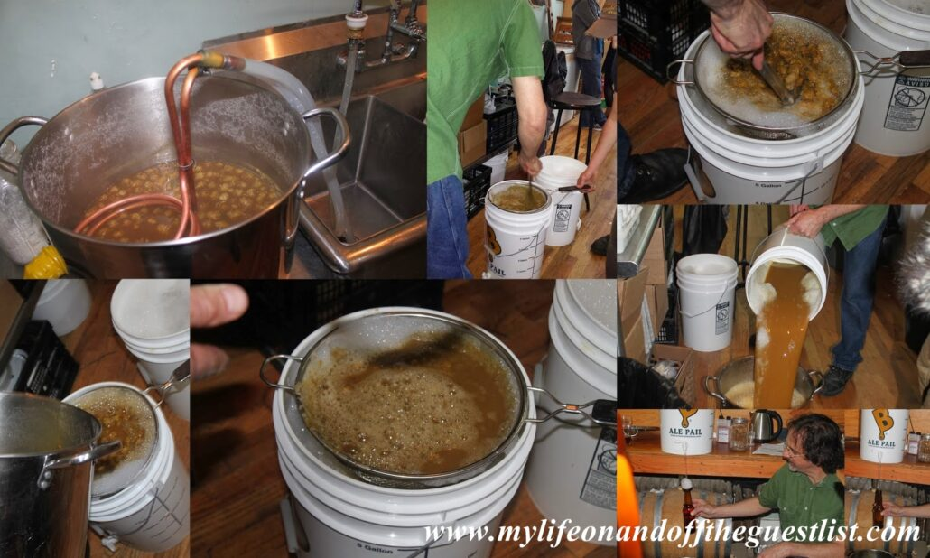 Home_Brewing_Vimbly_at_Bitter_Esters8_www.mylifeonandofftheguestlist.com