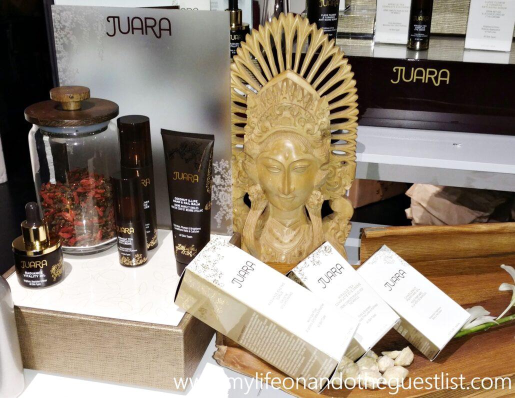Juara_Skincare_New_Products_www.mylifeonandofftheguestlist.com