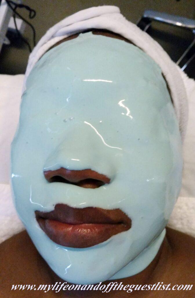 KUR_SkinLab_Spa_mask_www.mylifeonandofftheguestlist.com