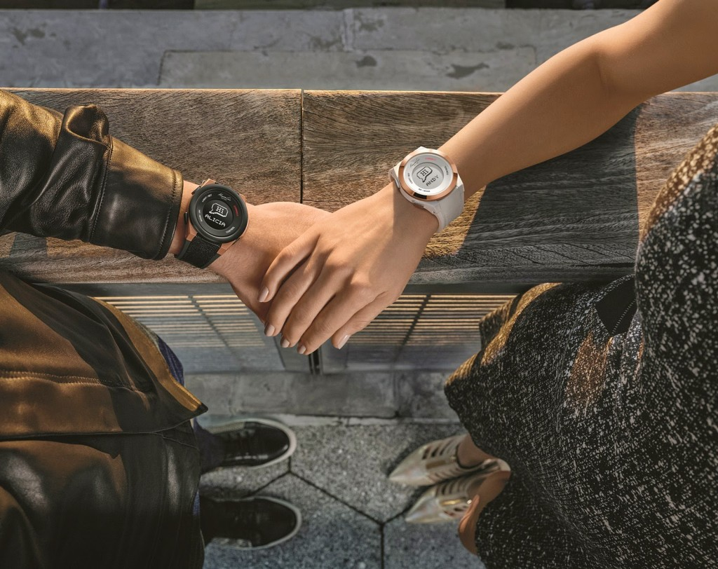 Kenneth-Cole-Connect-Smartwatch-1024x812 (1)