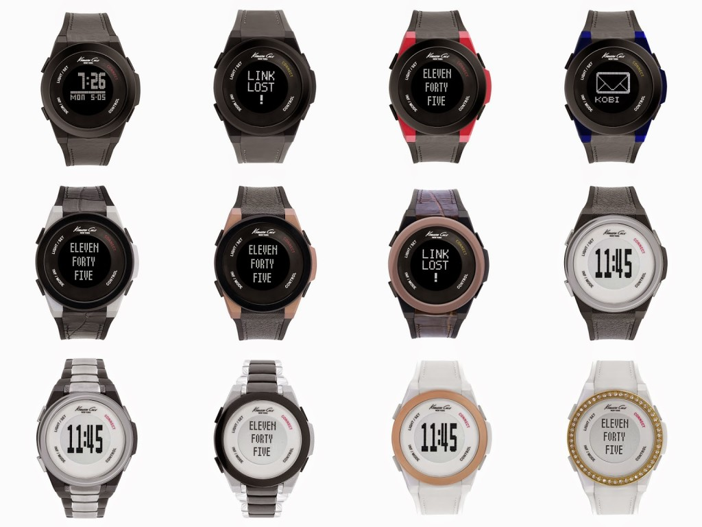 Kenneth-Cole-Connect-Smartwatch-Collection-1024x768