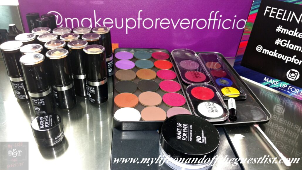 MAKE_UP_FOR_EVER_Glam_to_Ghoul_Makeup2_www.mylifeonandofftheguestlist.com