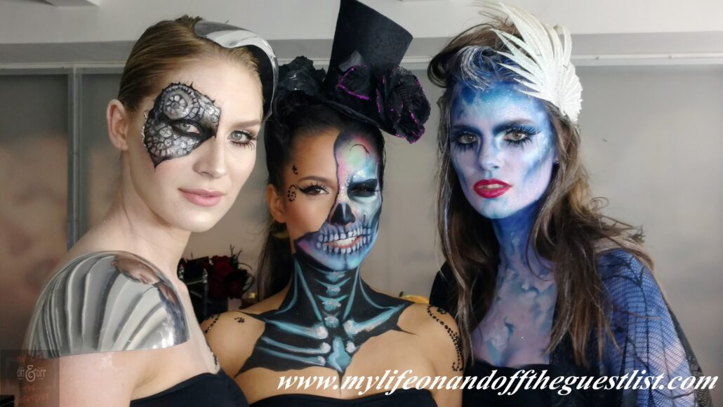 MAKE_UP_FOR_EVER_Glam_to_Ghoul_Makeup_www.mylifeonandofftheguestlist.com