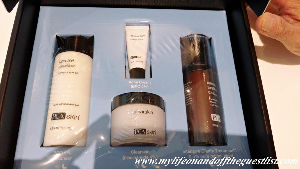 PCA_Skin_at_KUR_SkinLab_Spa_www.mylifeonandofftheguestlist.com