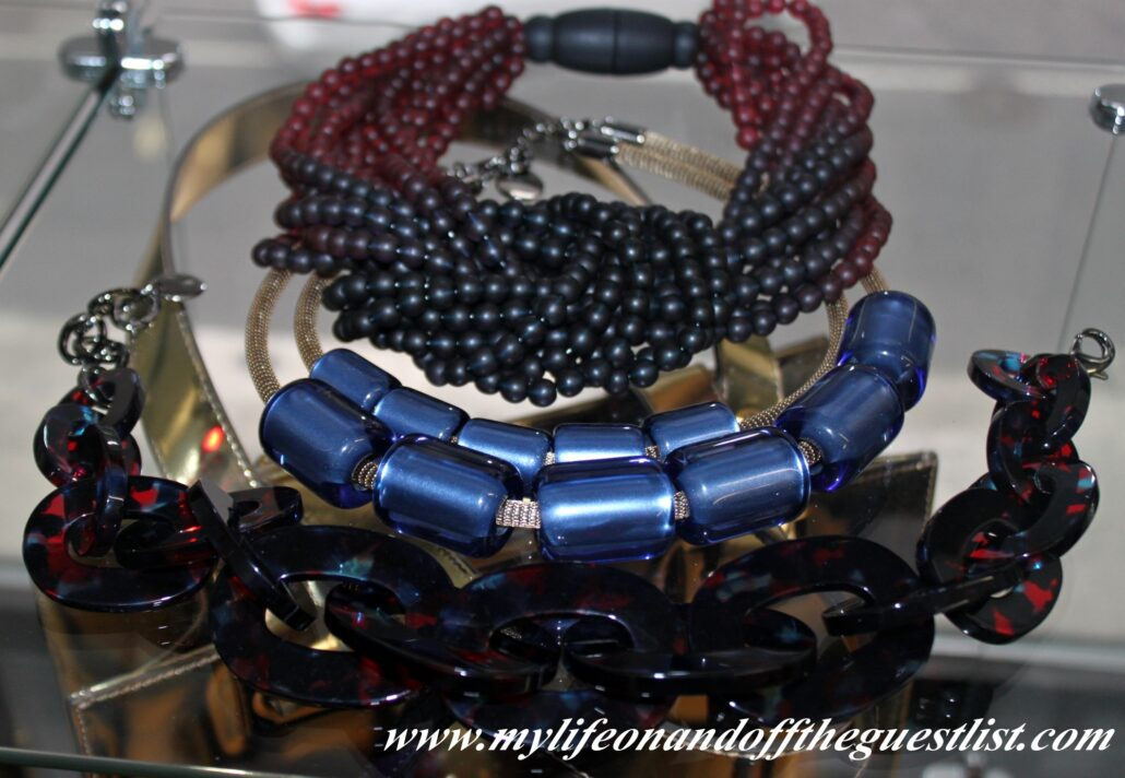 PONO_by_Joan_Goodman_Fall_2015_Jewelry_www.mylifeonandofftheguestlist.com