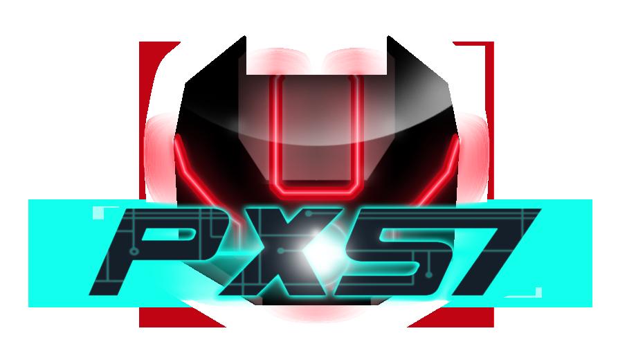 PX57_LogoFinal