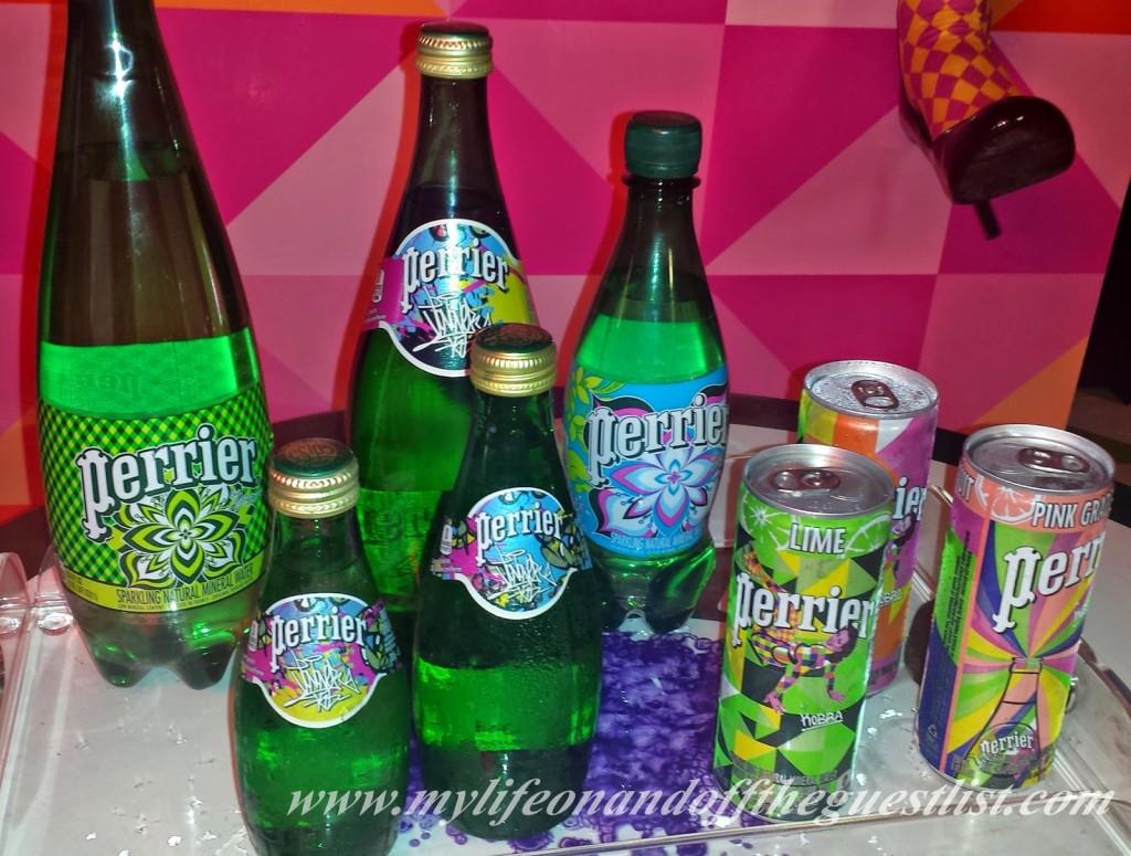 Perrier-Street-Art-Collection-www.mylifeonandofftheguestlist.com_-1024x775