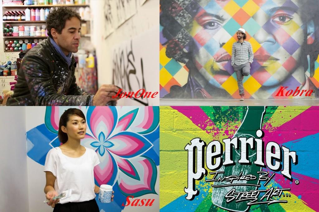 Perrier-Street-Artists-1024x682