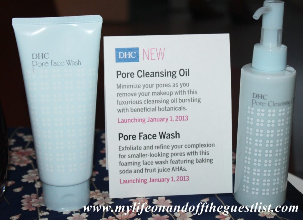 Pore_Cleansing_Oil_and_Pore_Face_Wash_www.mylifeonandofftheguestlist.com