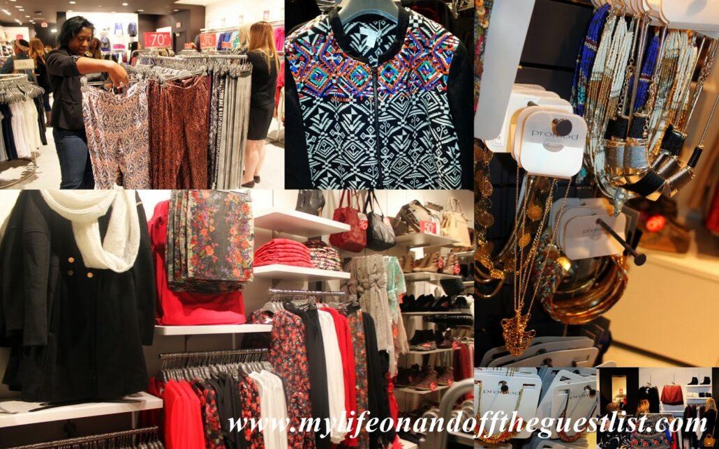 Promod_Fashion4_www.mylifeonandofftheguestlist.com