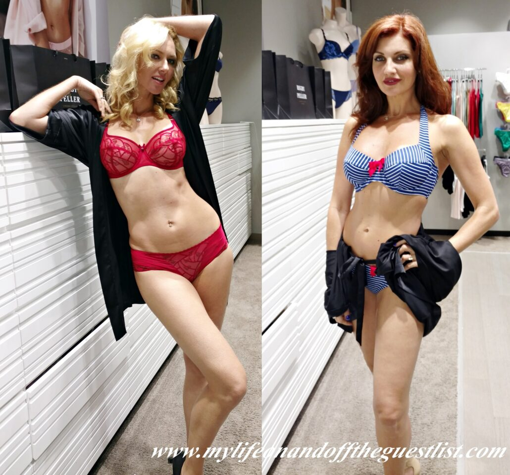 Rigby_and_Peller_Lingerie_Stylists_London4_www.mylifeonandofftheguestlist.com