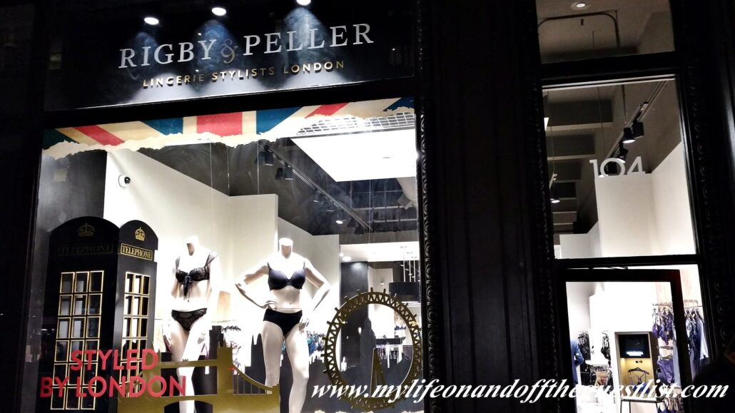 Rigby_and_Peller_Lingerie_Stylists_London_www.mylifeonandofftheguestlist.com