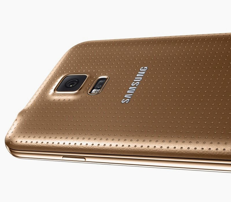 SM-G900F_copper-GOLD_15