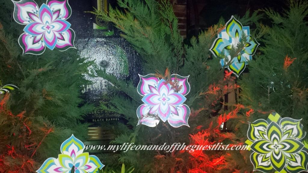 Sasu-for-Perrier-2-www.mylifeonandofftheguestlist.com_-1024x576