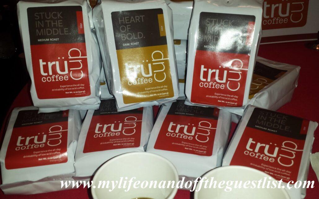 Trücup-Low-Acid-Coffee-www.mylifeonandofftheguestlist.com
