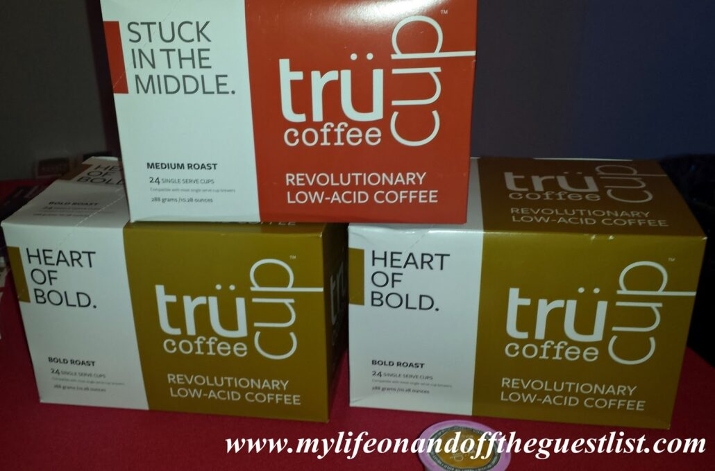 Trücup-Low-Acid-Single-Serve-Coffee-www.mylifeonandofftheguestlist.com