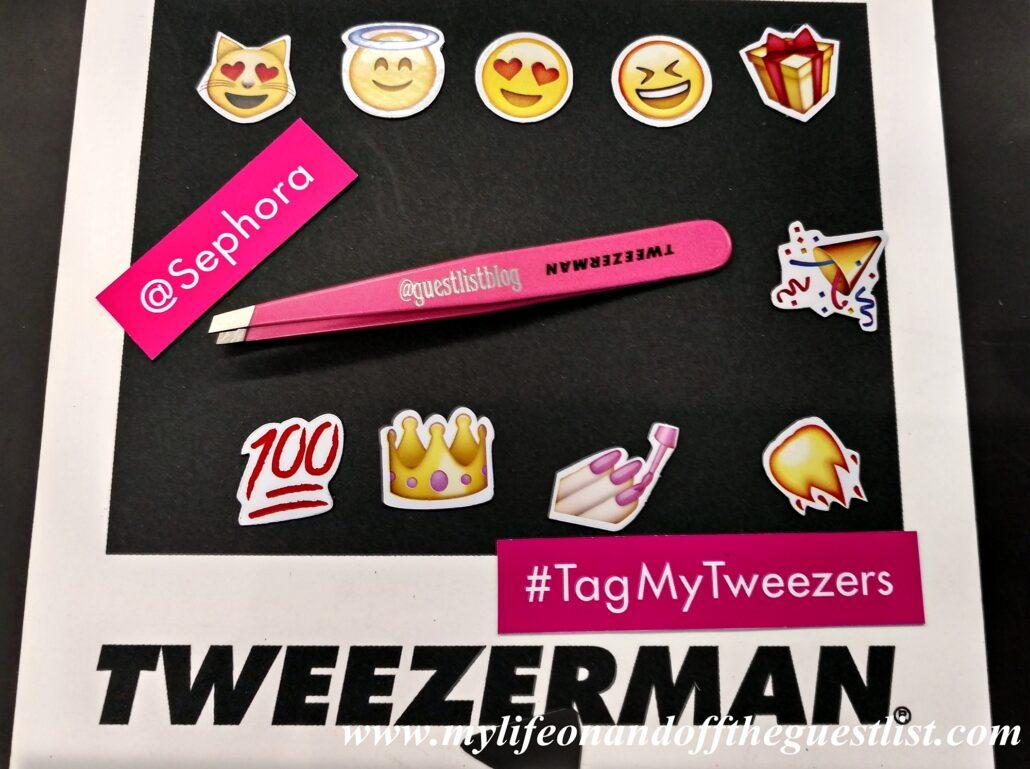 Tweezerman_Engraving3_www.mylifeonandofftheguestlist.com