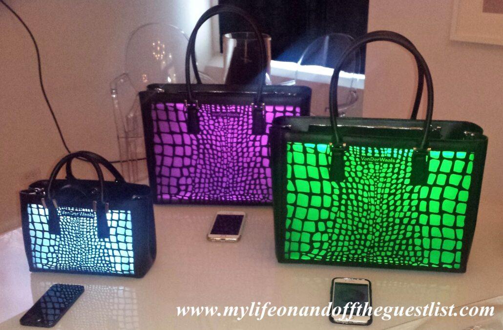 VanDerWaals-Handbags2-www.mylifeonandofftheguestlist.com