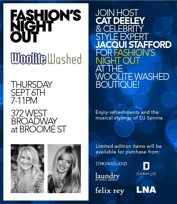WooliteWashed FNO Event 9.6.12