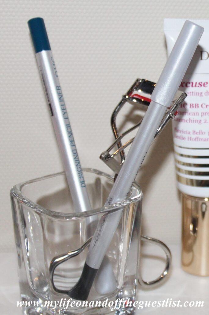 dhc_pencils_www.mylifeonandofftheguestlist.com