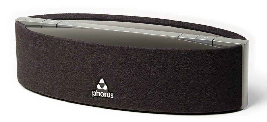 phorus speaker_3-4_left_v2_SM