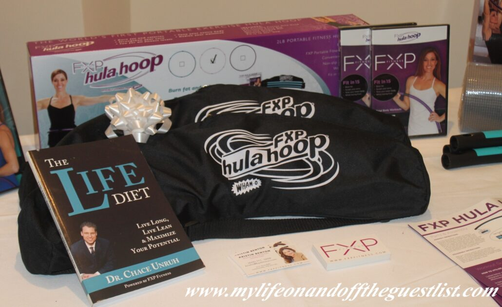 FXP_Fitness_Hula_Hoop3_www.mylifeonandofftheguestlist.com