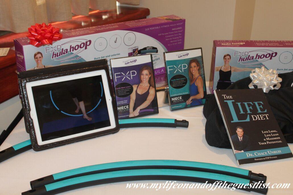 FXP_Fitness_Hula_Hoop_www.mylifeonandofftheguestlist.com