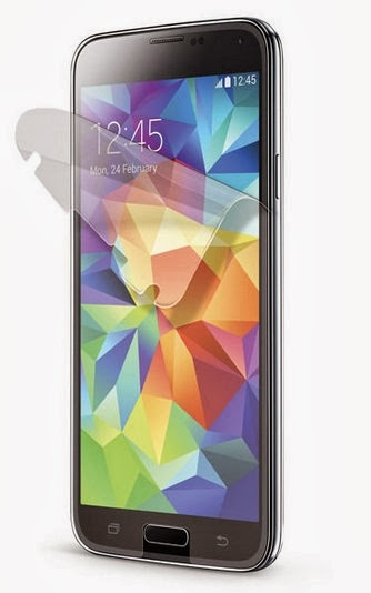 Glare-Free-Protective-Film-Kit-for-GALAXY-S5