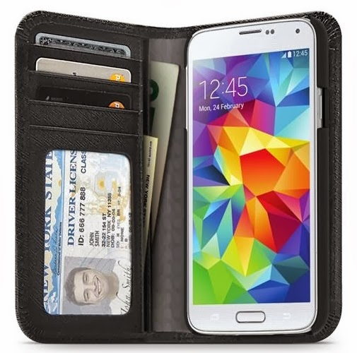 Jstyle-Leather-Wallet-Case-for-GALAXY-S5