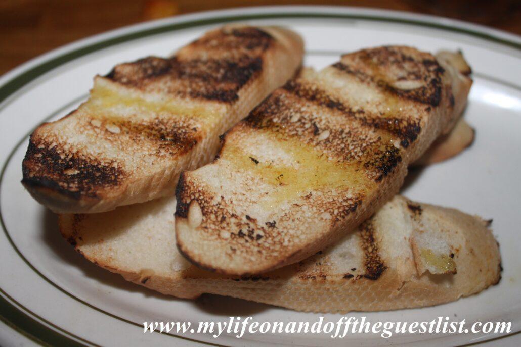 La_Pulperia_Grilled_Bread_www.mylifeonandofftheguestlist.com