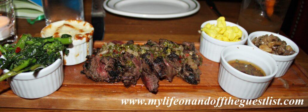 La_Pulperia_Hangar_Steak _www.mylifeonandofftheguestlist.com