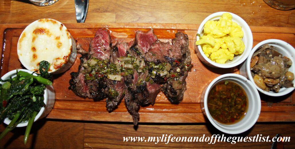 La_Pulperia_Hangar_Steak2 _www.mylifeonandofftheguestlist.com