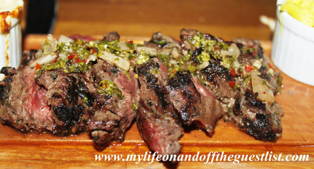 La_Pulperia_Hangar_Steak3 _www.mylifeonandofftheguestlist.com