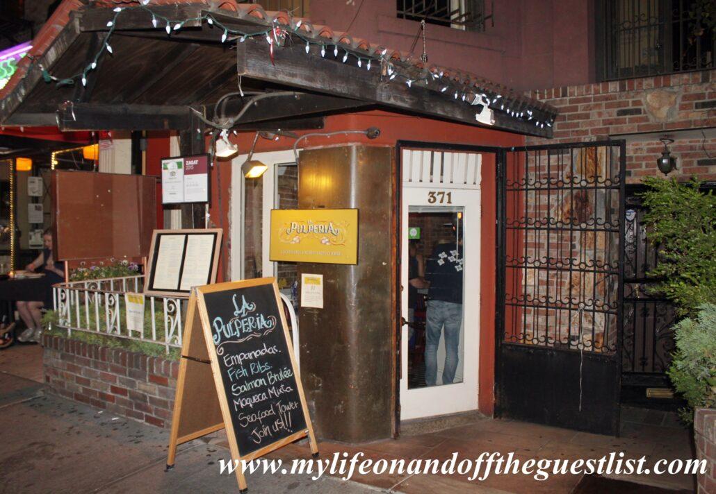 La_Pulperia_Restaurant_www.mylifeonandofftheguestlist.com