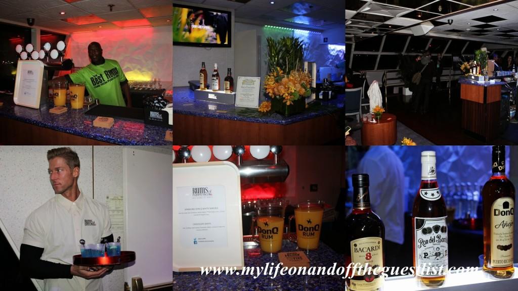 Rums-of-Puerto-Rico-Bar-www.mylifeonandofftheguestlist-1024x576