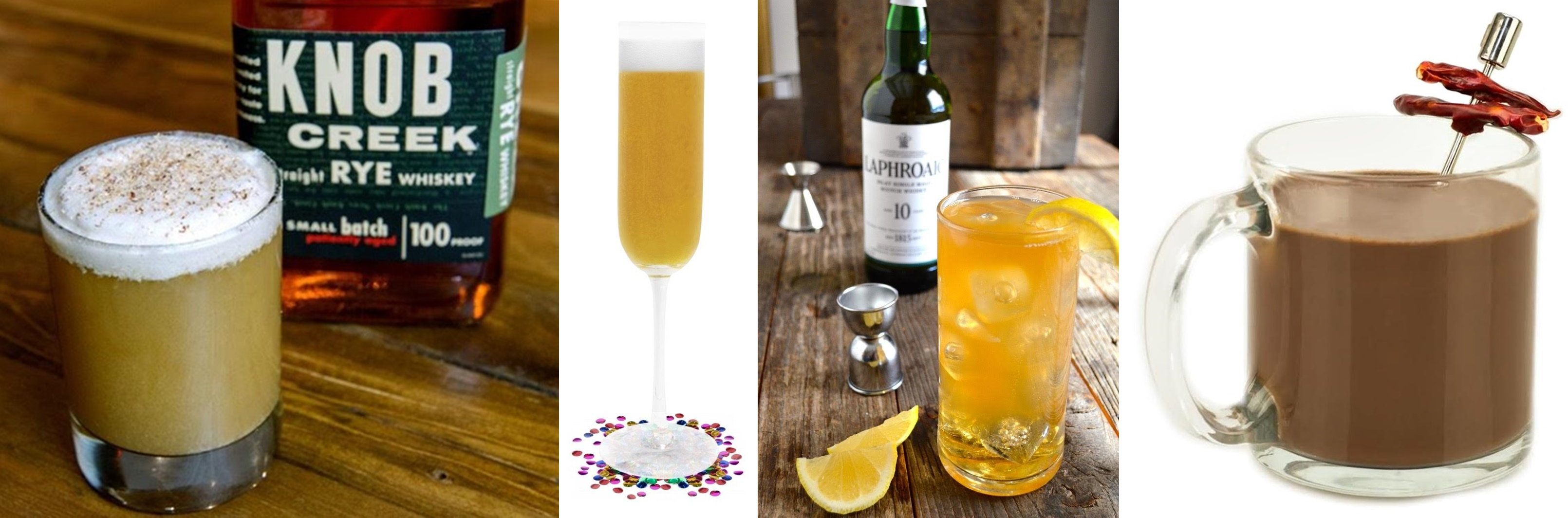 Give thanks with these thanksgiving cocktails my life on for Thanksgiving drinks alcoholic recipes