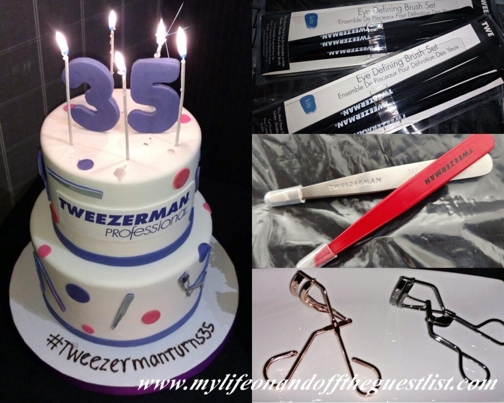 Tweezerman_35th_Anniversary_www.mylifeonandofftheguestlist.com
