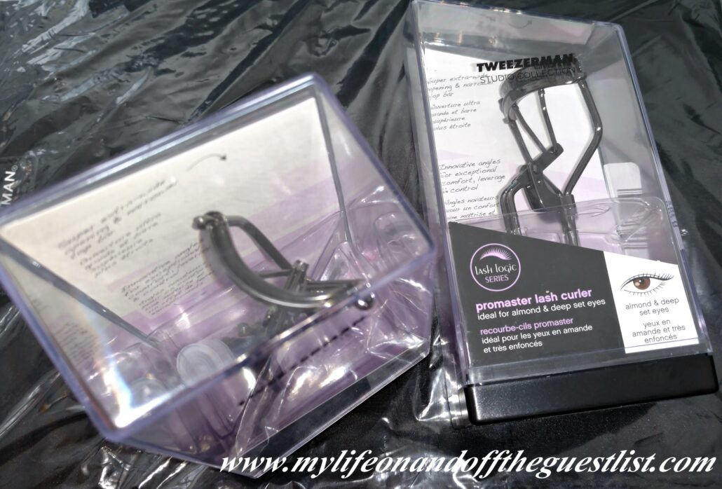 Tweezerman_ProMaster_Lash_Curler_for_Almond_and_Deep_Set_Eyes_www.mylifeonandofftheguestlist.com