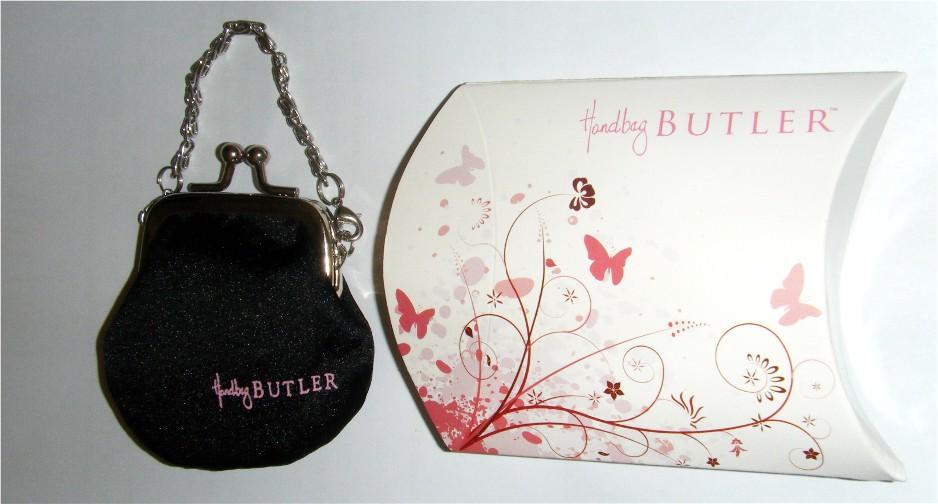 handbag butler 004